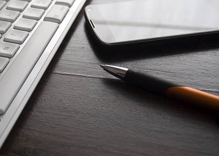 długopis ciekawostki długopisy historia długopisu