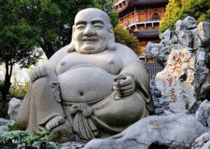 dowcipy o Chińczykach humor kawały Chiny