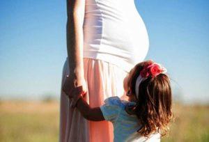 ciąża kalkulator ciąży termin porodu