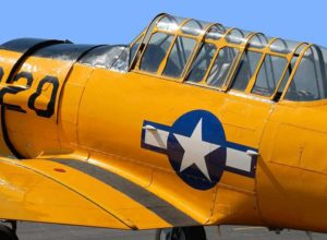 ciekawostki lotnicze samoloty lotniska samolot historia lotnictwa