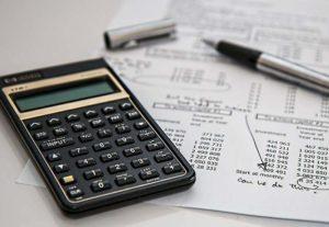 kredyt konsolidacyjny kredyty