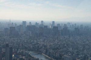 smog pożeracze smogu pożeracz ekologia budownictwo