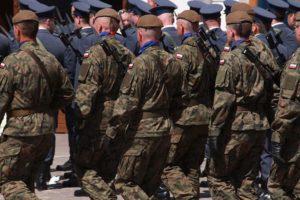 zasobniki wojskowe