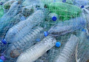 automaty do butelek butelki plastikowe recykling