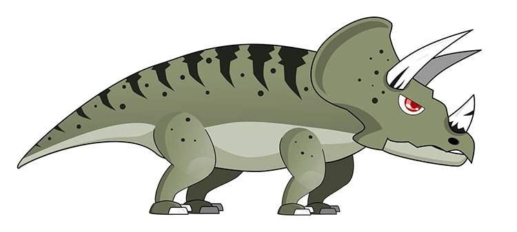 dinozaury dowcipy o dinozaurach kawały dinozaur humor