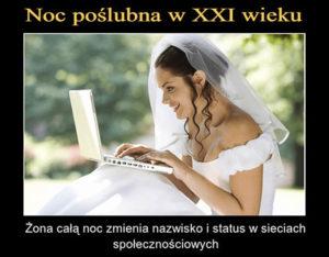 Dowcipy Polskie Kawały żarty I Anegdoty Dobry Humor