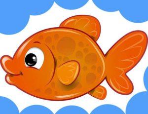 przysłowia wędkarskie powiedzonka wędkarze ryby o wędkarzach