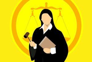 sędzia dowcipy o sędziach humor sędziowie prawo kawały sąd