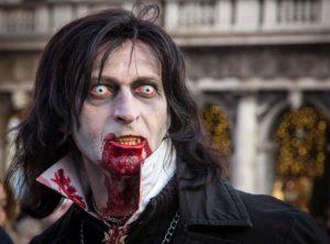 wampir wampiry ciekawostki o wampirach horrory