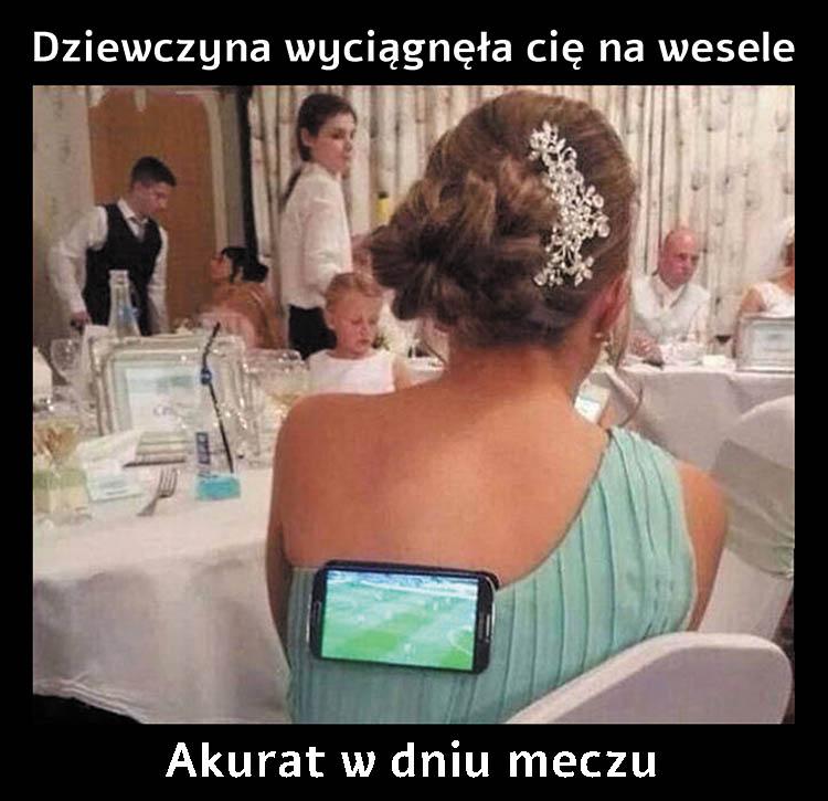 wesele memy weselne ślub weselne humor śmieszne obrazki