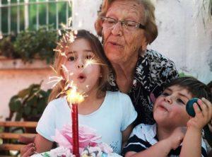 Dzień Babci Dziadka ciekawostki tradycja