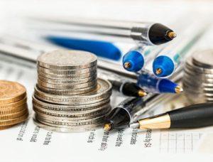 PIT 2019 samodzielnie rozliczenie podatku online podatek