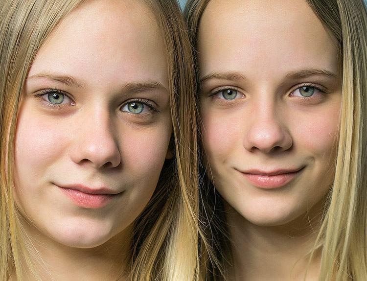 bliźniaki dowcipy o bliźniakach kawały bliźnięta humor