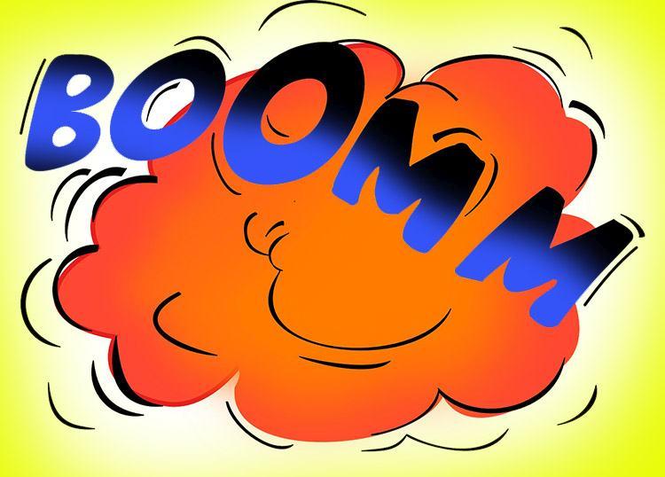 bomba dowcipy o bombach humor bomby kawały