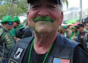 dzień świętego Patryka Irlandia dowcipy o Irlandczykach kawały humor o Irlandii