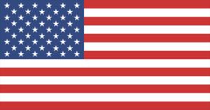 flaga amerykańska ciekawostki USA Stany Zjednoczone