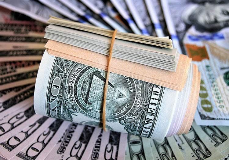hazardzista wygrana pieniądze hazardziści ciekawostki hazard hazardowe