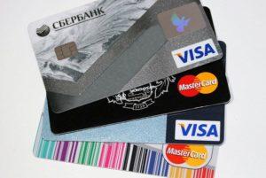 karty kredytowe płatnicze ciekawostki historia karta kredytowa