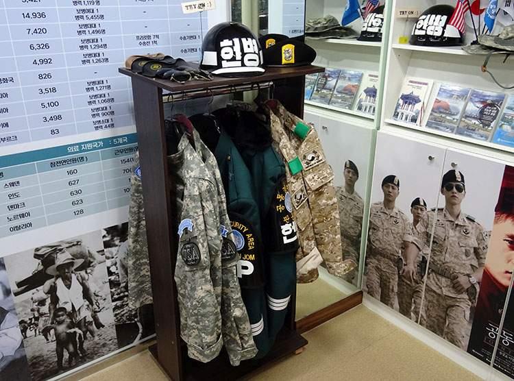 Korea Północna poradnik podróże