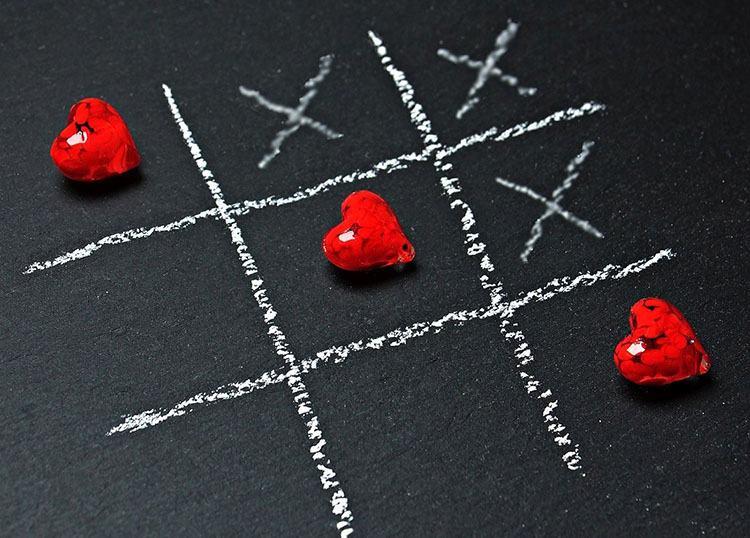 miłość dowcipy o miłości kawały miłosne humor