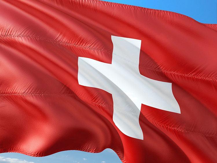 Szwajcaria humor szwajcarskie dowcipy kawały o Szwajcarach