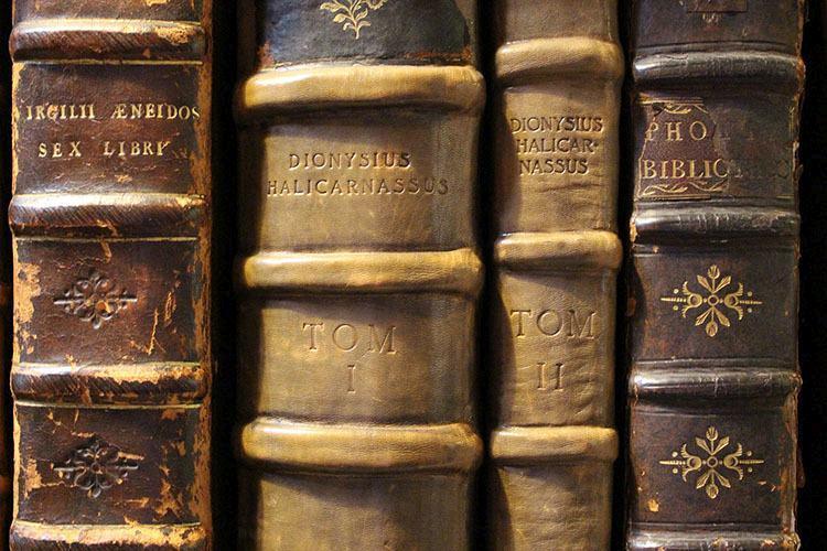 biały kruk książki białe kruki ciekawostki książka unikat