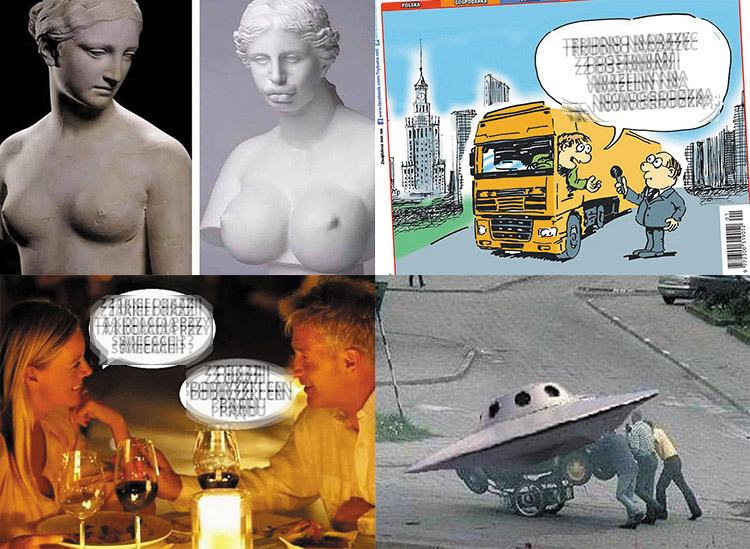 dobre memy śmieszne najlepsze obrazki