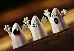 duch dowcipy o duchach kawały duchy humor