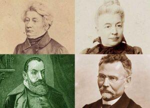 pisarze polscy lektury szkolne literatura
