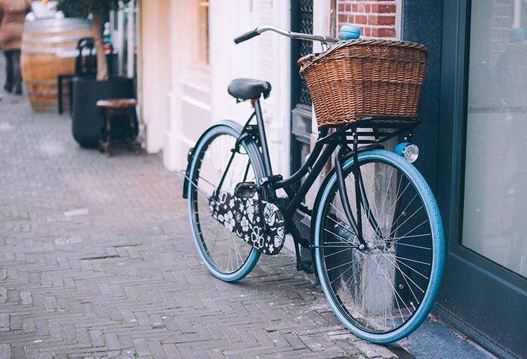 serwis rowerowy Rzeszów rowery