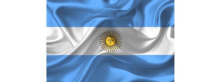 flaga Argentyna ciekawostki