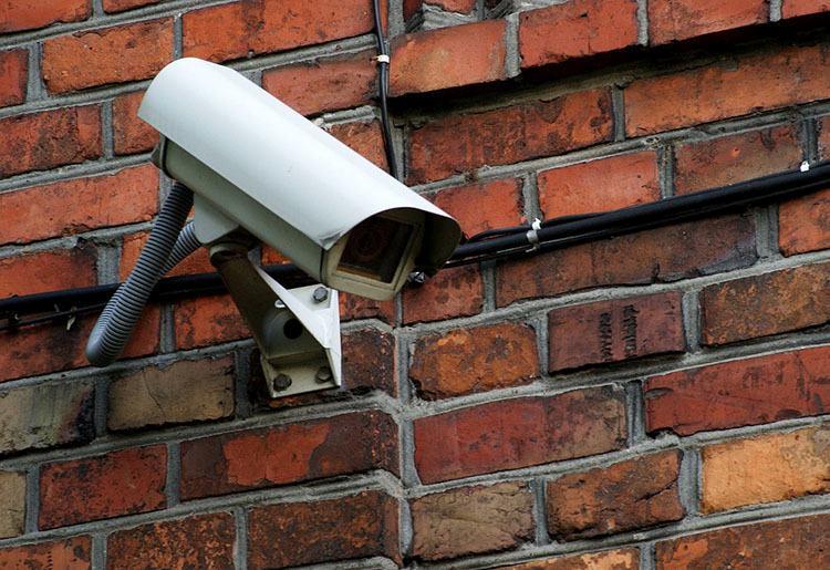 kamery systemy bezpieczeństwa ciekawostki monitoring ochrona