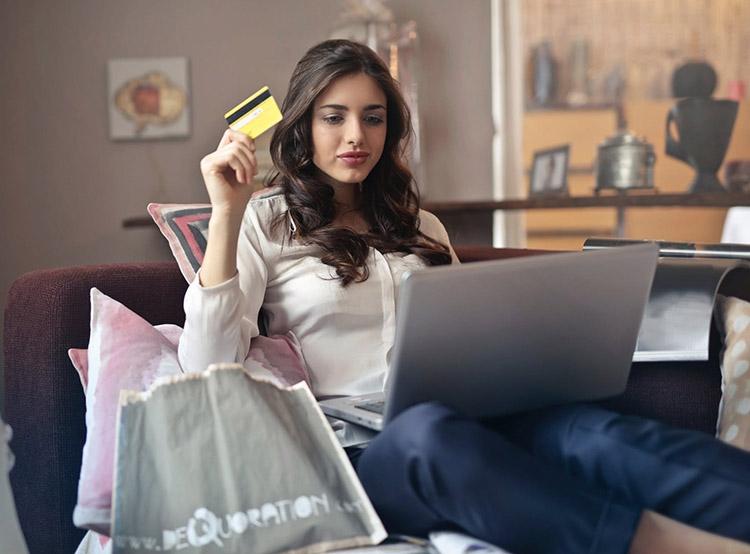 kredyt gotówkowy kredyty
