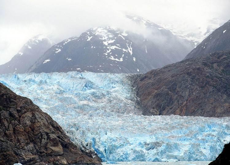 lodowiec ciekawostki lodowca o lodowcach