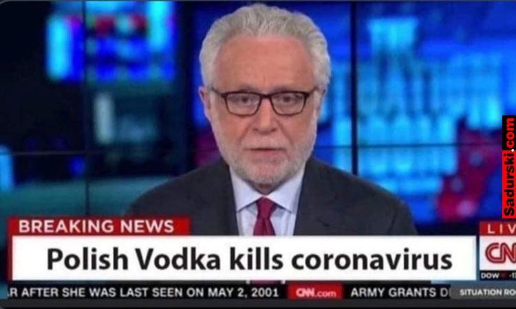 mem koronawirus memy o koronawirusie