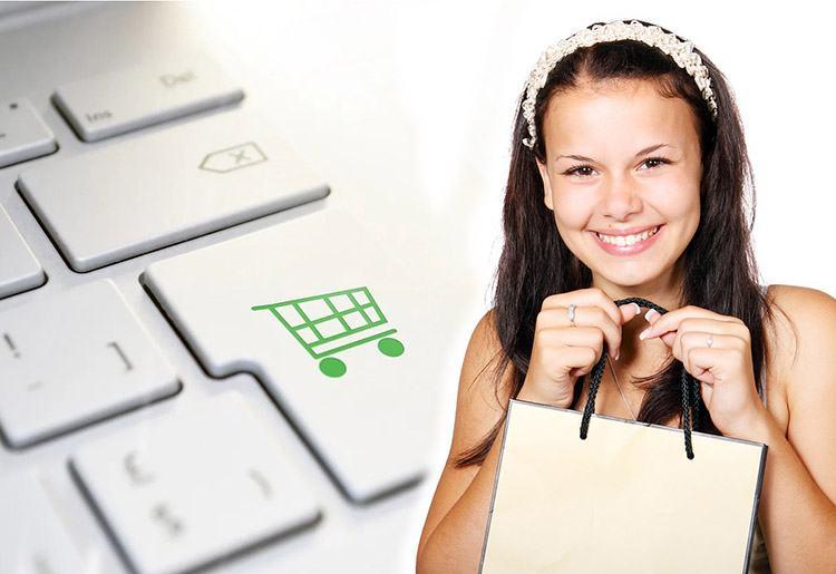 sklepy internetowe ciekawostki zakupy handel sklep internetowy