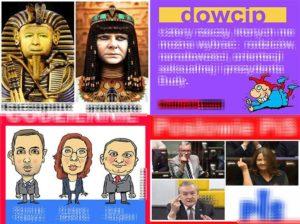 śmieszne memy polityczne PiS wybory Kaczyński Szydło Duda