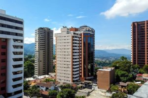 Gwatemala miasto ciekawostki atrakcje stolica