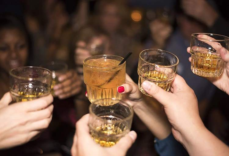 alkohol ciekawostki alkoholowe alkoholizm