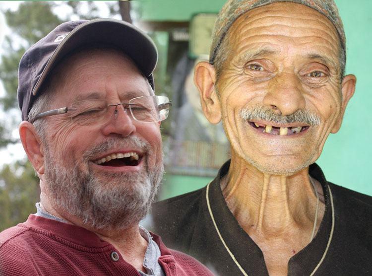 emeryci humor seniorzy dowcipy o emerytach kawały emeryt żarty emerytura