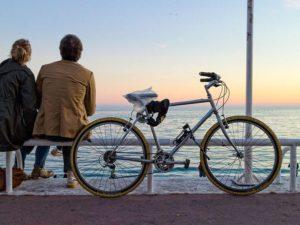 rower zakup rowery kupno roweru