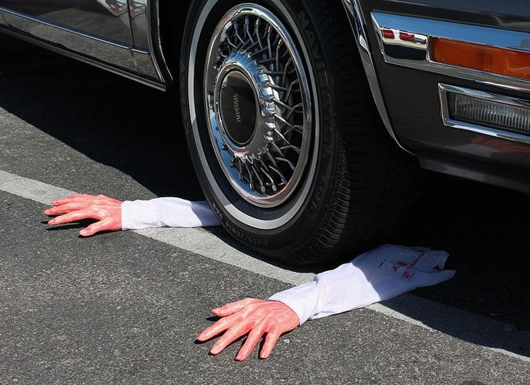 ubezpieczenia dowcipy kawały ubezpieczenie humor agenci ubezpieczeniowi