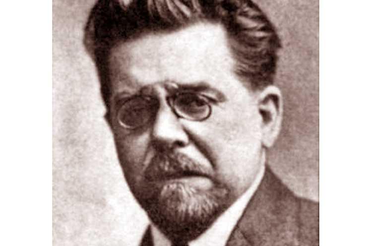 Władysław Reymont pisarz anegdoty ciekawostki