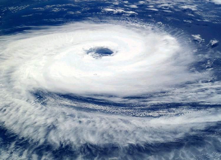 cyklony ciekawostki cyklon tropikalny