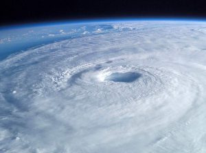 Katrina cyklony ciekawostki cyklon tropikalny