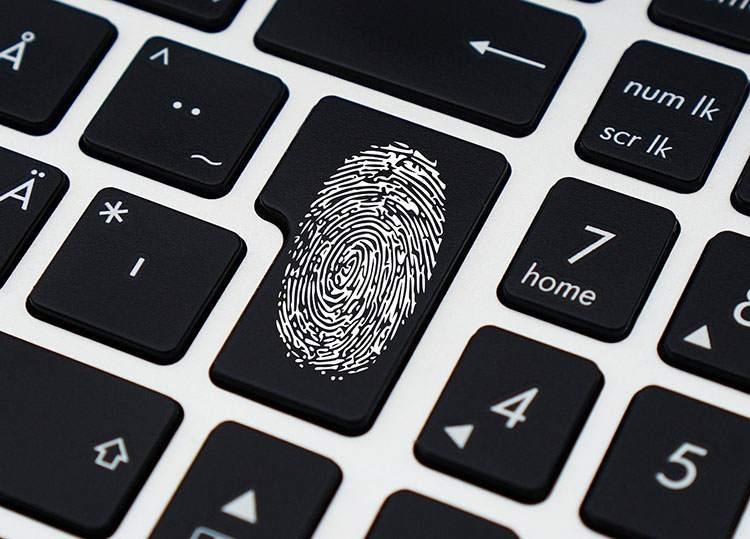 internet anonimowość w internecie incognito