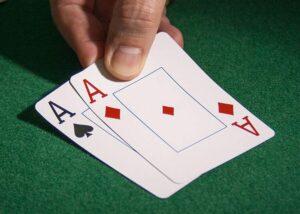 poker ciekawostki Texas Holdem gra w karty