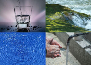 woda ciekawostki o wodzie wody