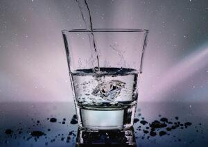 woda ciekawostki o wodzie wody susza upały brak wody