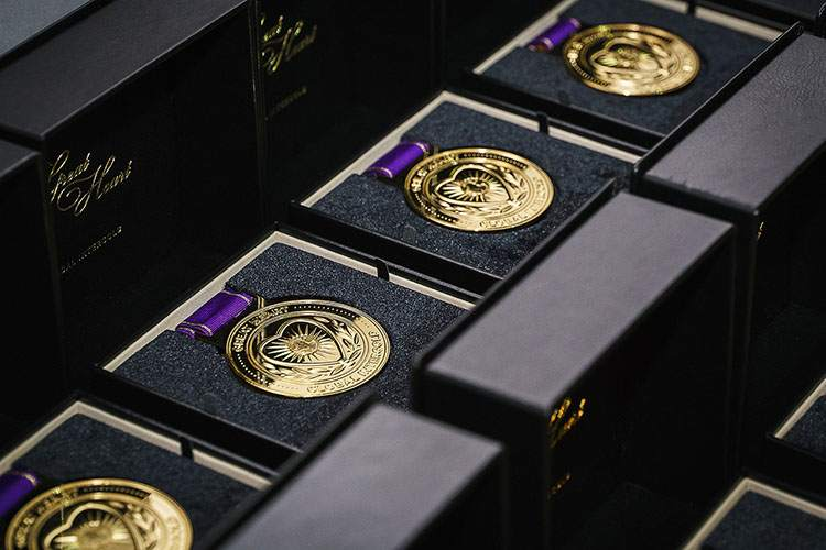 złote monety złoto ciekawostki o złocie